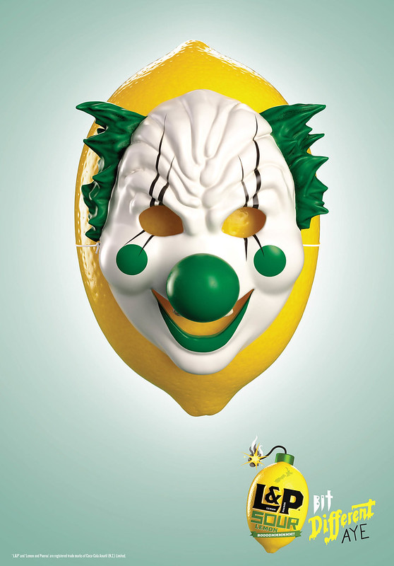 LP-Sour-Clown