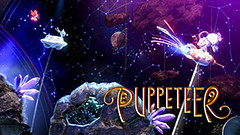 312x175_puppeteer