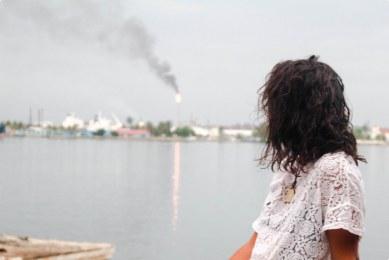 Cuba2013-036-36.jpg