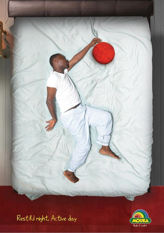 moukabasketball