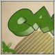 Cartoon Style Logo thumb