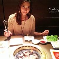 【2014大阪自由行】大阪難波 国産牛焼肉食べ放題 - 高品質的燒肉吃到飽,牛肉類都超好吃!