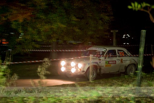 Wales Rally - Justin Krause Photography-13