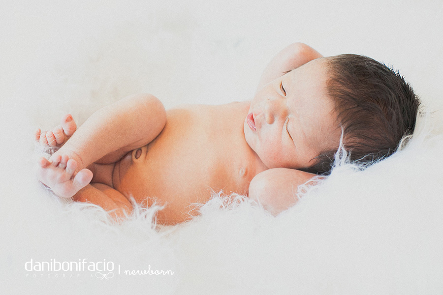 danibonifacio-book-ensaio-fotografia-familia-acompanhamento-bebe-estudio-externo-newborn-gestante-gravida-infantil6