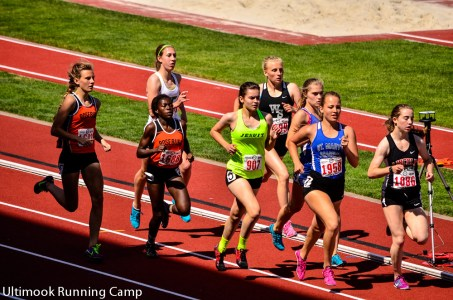 2014 OSAA State Track & Field Results-5-2