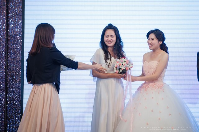 peach-20160916-wedding-1143