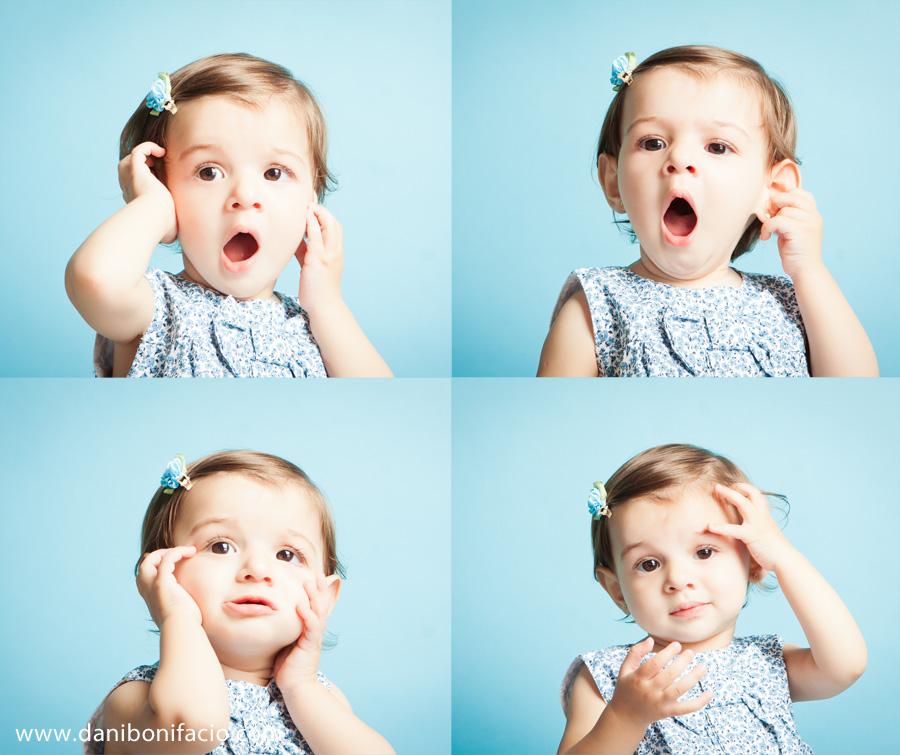 danibonifacio-INFANTIL-fotografia-acompanhamentobebe-foto2