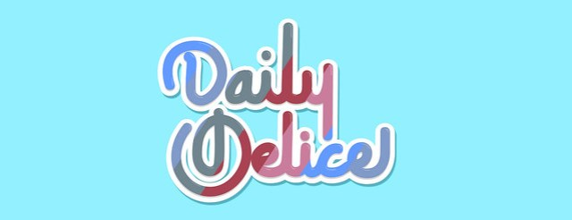 daily delice5