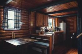 150402_Bodega_Cabin_Interior_52-Edit