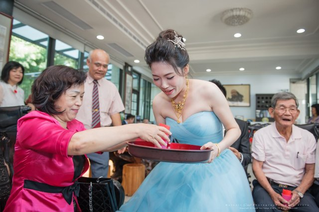 peach-20160916-wedding-382
