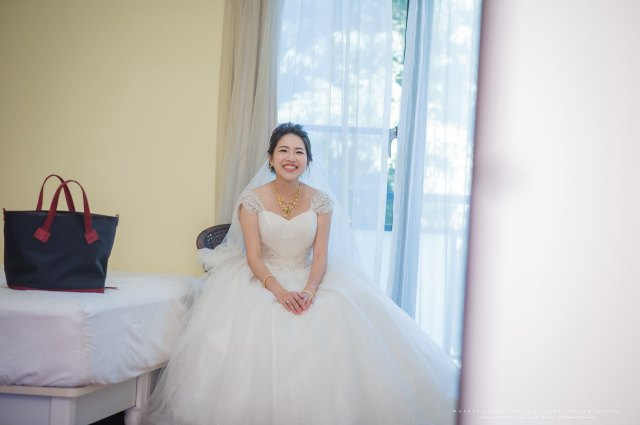 peach-20160916-wedding-508