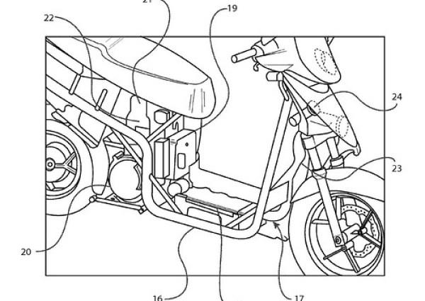 Patentes Moto Hibrida Erik Buell Racing 04