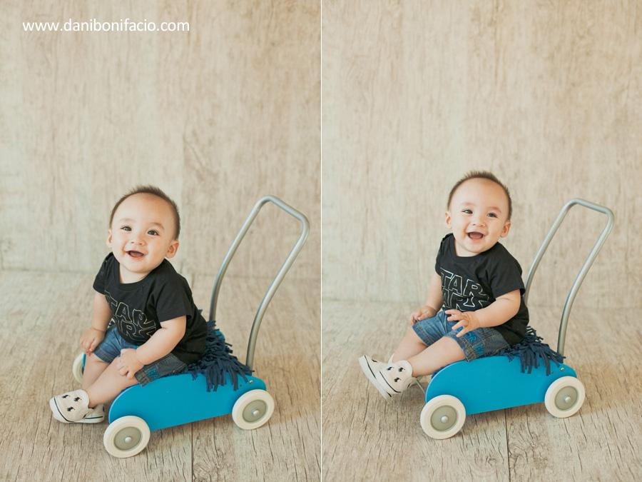 danibonifacio-book-ensaio-fotografia-familia-acompanhamento-bebe-estudio-externo-newborn-gestante-gravida-infantil52