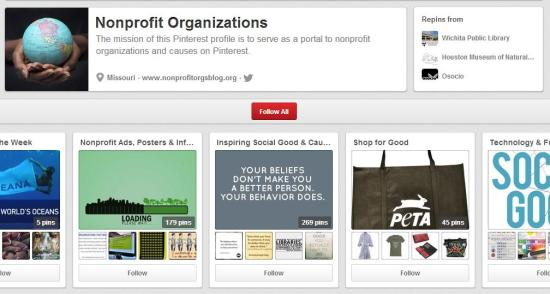 Using Psychology to Attract Social Media Donations for Your Nonprofit