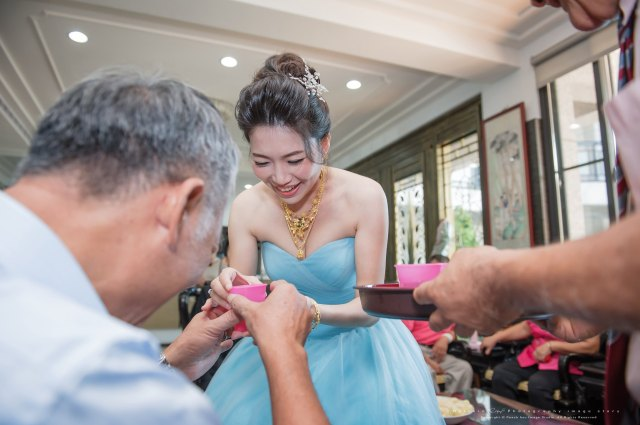 peach-20160916-wedding-340