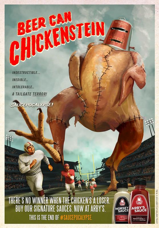 5_saucepoc_chickenstein_10.31.13_10am_fin