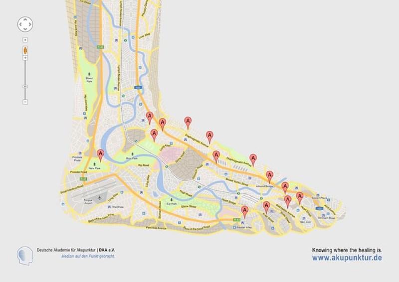 Deutsche-Akademie-fur-Akupunktur-Foot