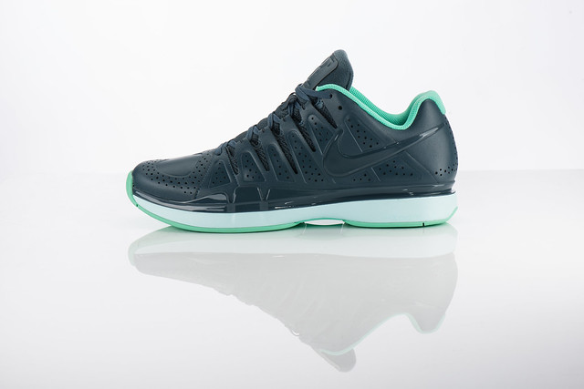 """SAVILE ROW"" ZOOM VAPOR 9 TOUR LE"