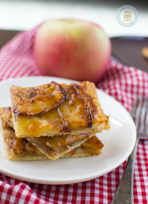 apple-pie-french-tart-2