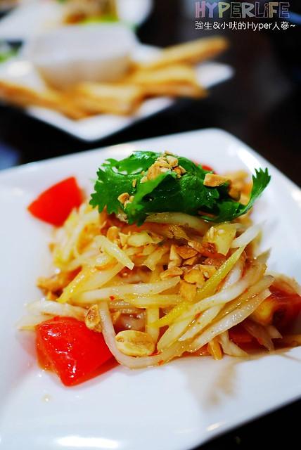 Tai Thai泰式廚坊 (24)
