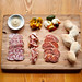 charcuterie-wide