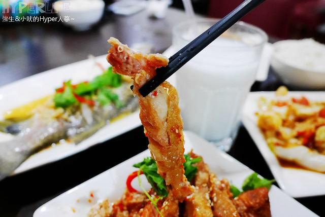 Tai Thai泰式廚坊 (15)