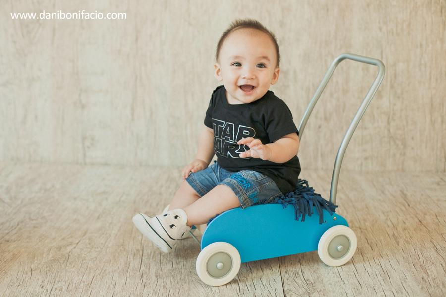 danibonifacio-book-ensaio-fotografia-familia-acompanhamento-bebe-estudio-externo-newborn-gestante-gravida-infantil47