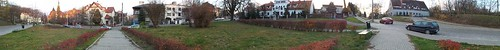 Samsung Galaxy S4 Zoom - panorama