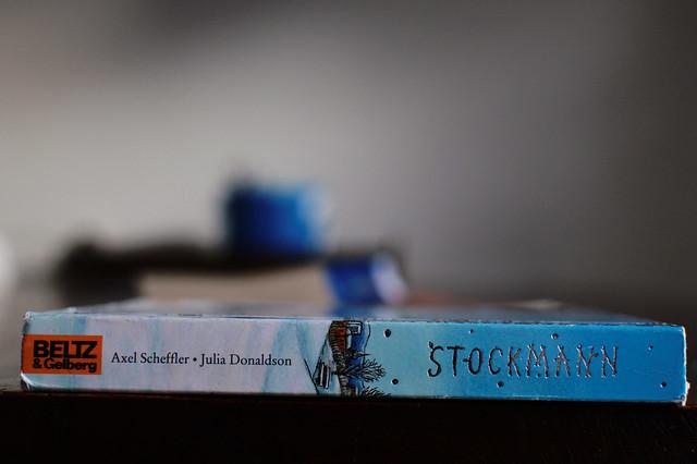 Stockmann