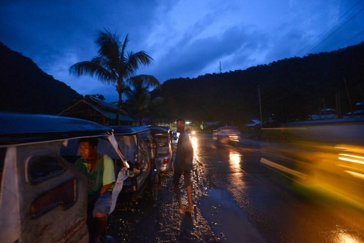 TWO2TRAVEL El Nido, Palawan