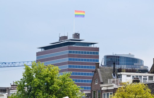 Amsterdam-0254.jpg