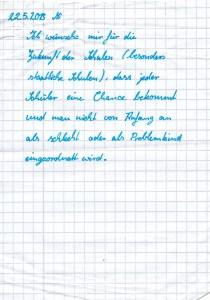 Wunsch_K_0016