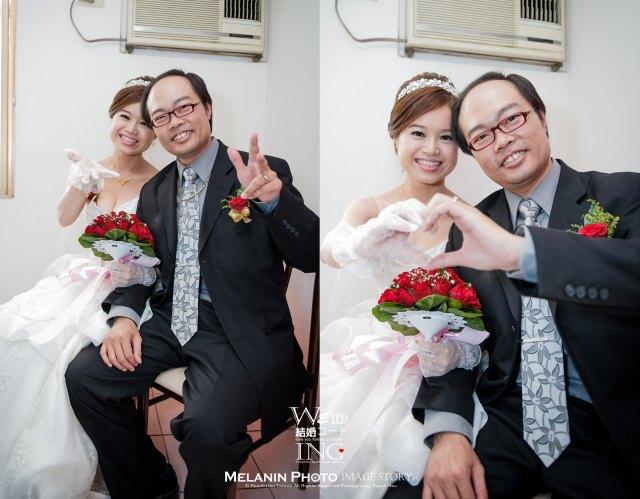 peach-20140511-wedding-471+472