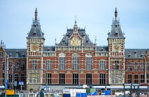 Amsterdam-0052.jpg