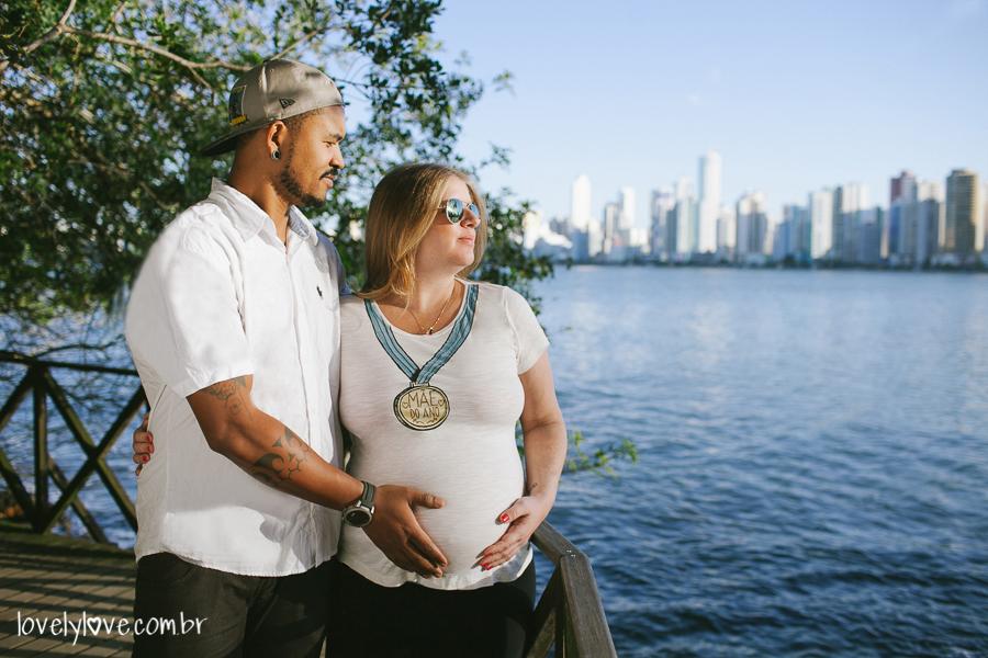 danibonifacio-fotografia-ensaio-abook-gestante-gravida-bebe-newborn-criança-infantil-aniversario-familia-foto-estudio-fotografico-11