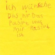 Lieblingswuensche_036