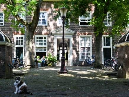 Amsterdam-0025.jpg
