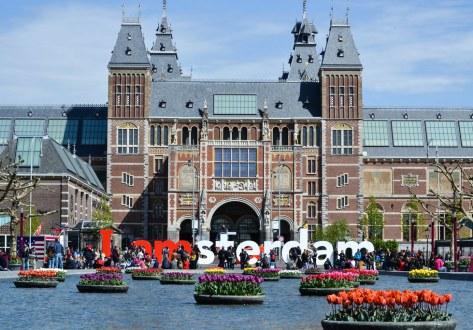 Amsterdam-0076.jpg