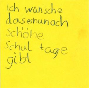 Wunsch_gK_0366
