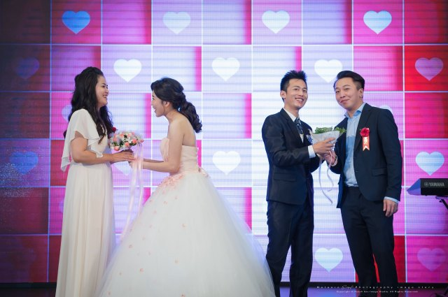 peach-20160916-wedding-1114