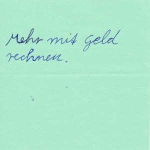 Wunsch_gK_0752