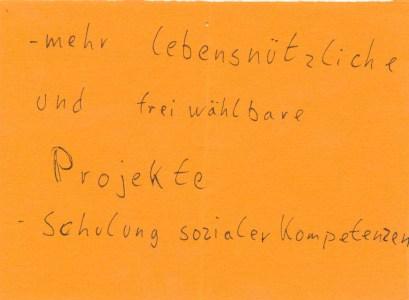 Wunsch_gK_2010