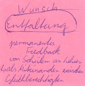 Wunsch_gK_1227