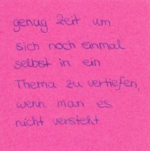Wunsch_K_0025