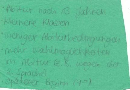 Wunsch_gK_0159