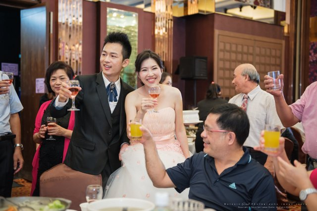 peach-20160916-wedding-1281