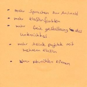Wunsch_gK_0845