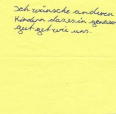 Lieblingswuensche_029