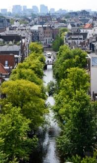 Amsterdam-0085.jpg