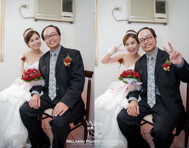 peach-20140511-wedding-467+469